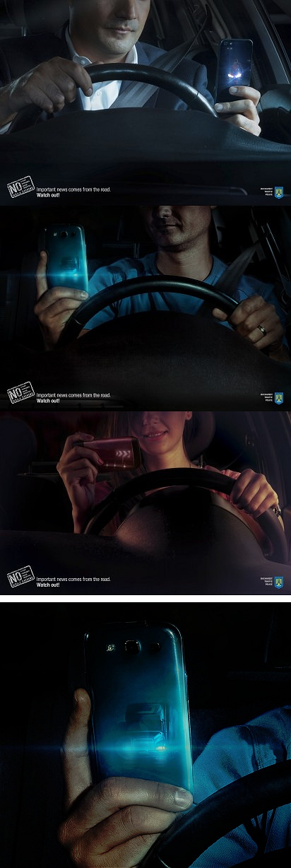 Bucharest Traffic Police: Traffic News