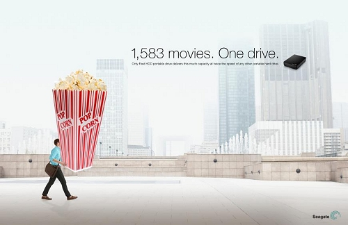 ↑ 1,583 movies. One drive.